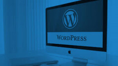 WordPress Truxgo japan