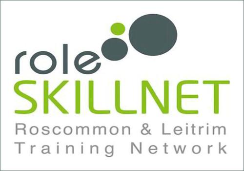 Role Skillnet Logo