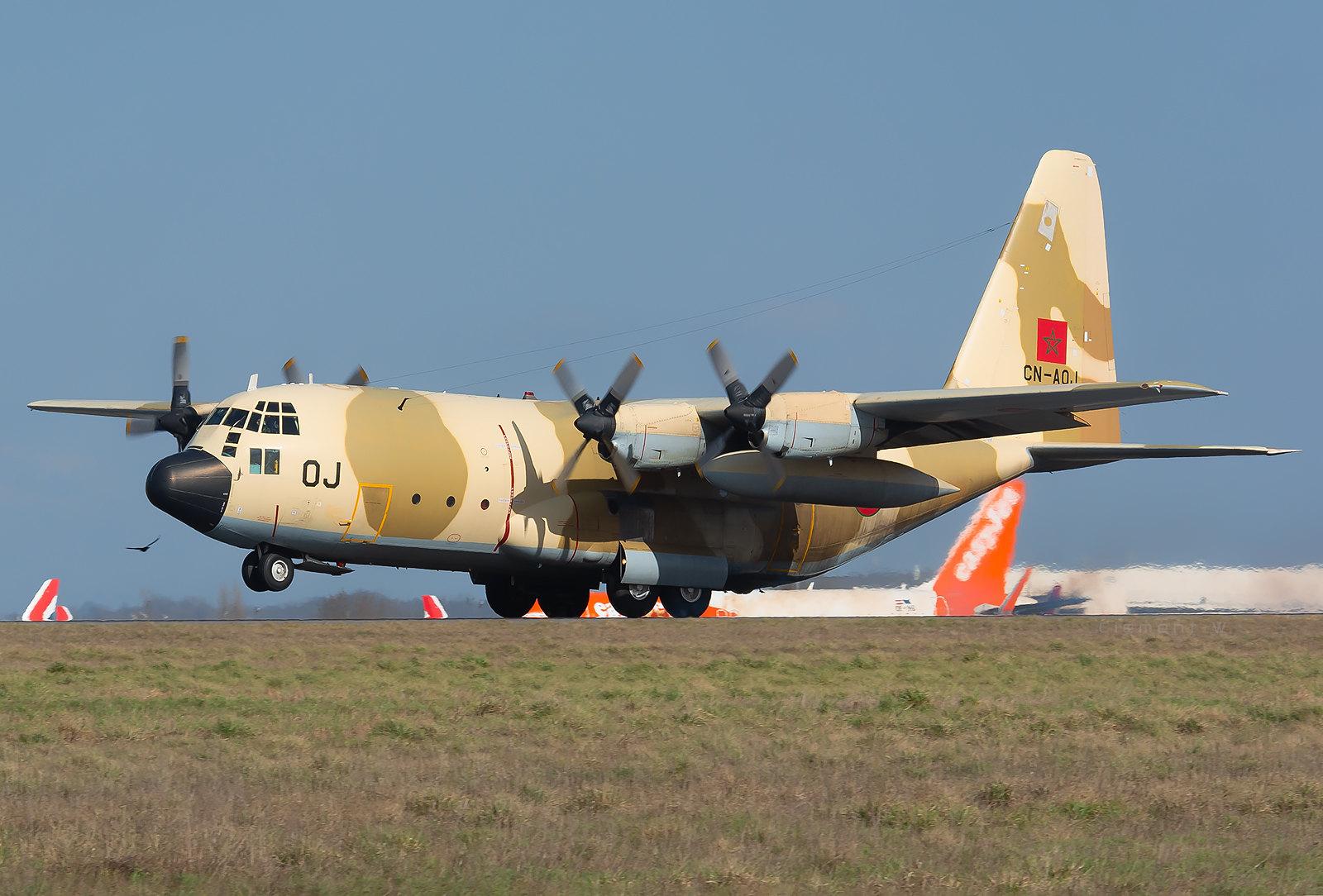 FRA: Photos d'avions de transport - Page 42 50997129039_a2460e4b32_h