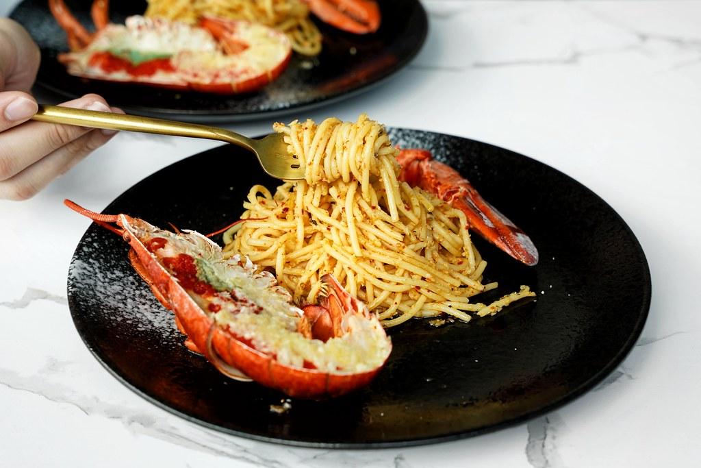 LobsterAir8