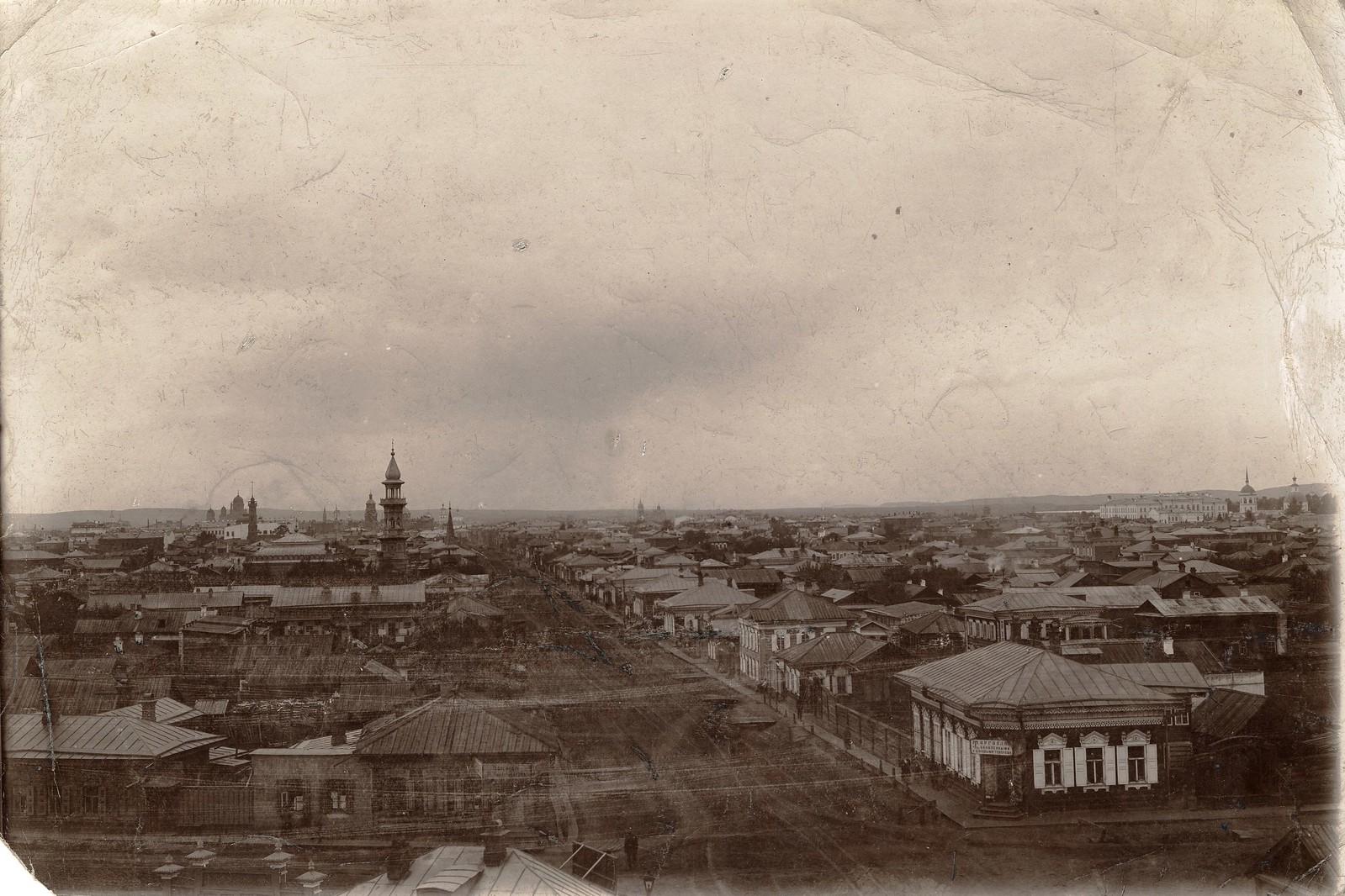 28. Саломатовская улица