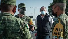 02 Mar 2021 . Secretaría de SaludJalisco . Arribo de vacunas a Guadalajara.