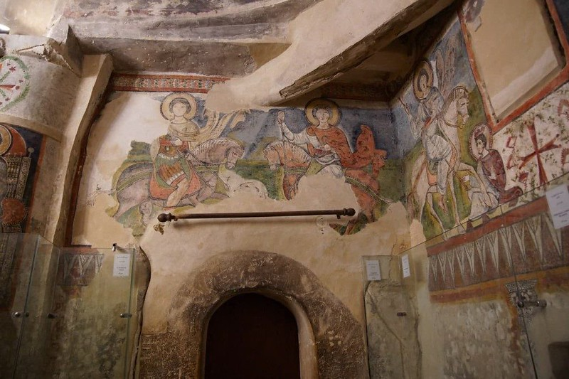 монастир сирийцев7