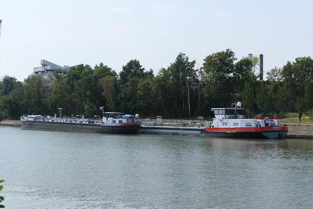 Europeo-1-1-en-Synthese-2-12-08-2020-Briegden-Neerharen bij de kruising Albertkanaal