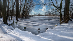 Lumiere Park Almere