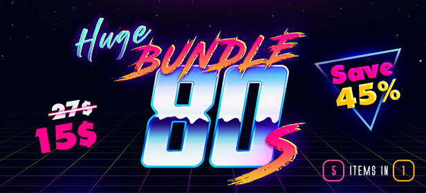 80s_huge_bundle