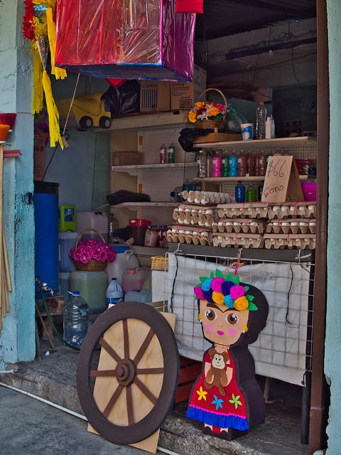 Zihutanejo (Meksyk)