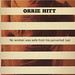 Softcover Library S95207 - Orrie Hitt - The Peeper