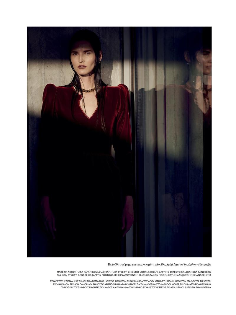 Katlin-Aas-Fashion-Editorial22