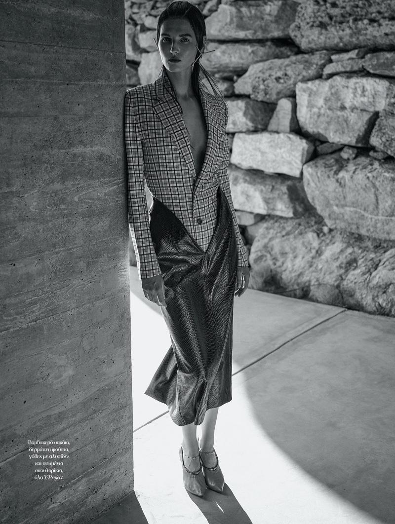 Katlin-Aas-Fashion-Editorial21