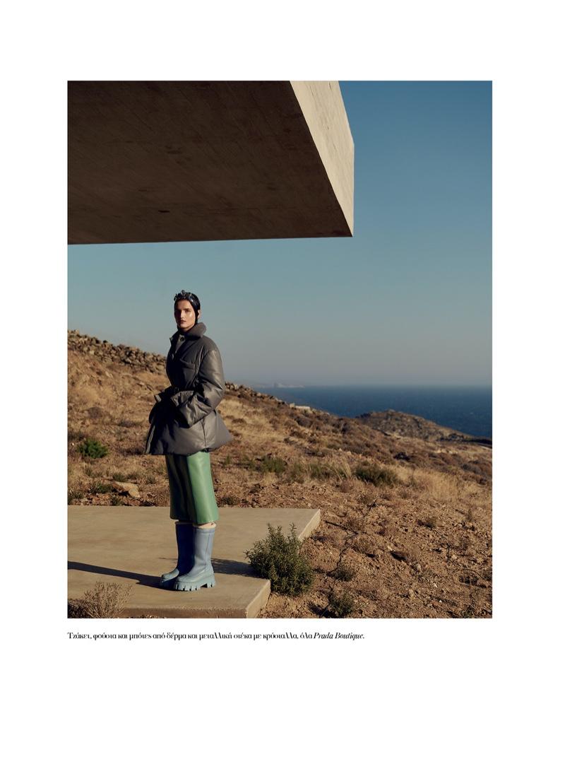 Katlin-Aas-Fashion-Editorial19