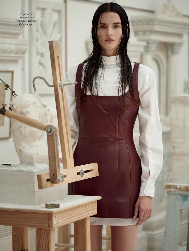Katlin-Aas-Fashion-Editorial16