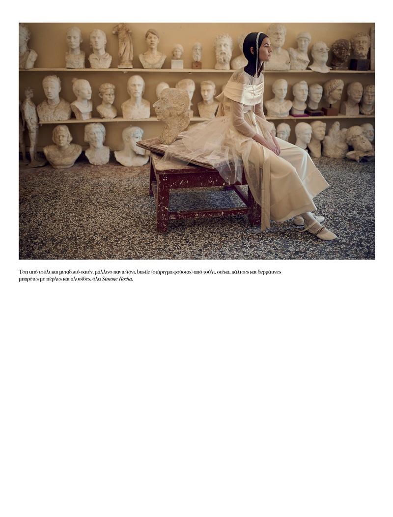 Katlin-Aas-Fashion-Editorial15