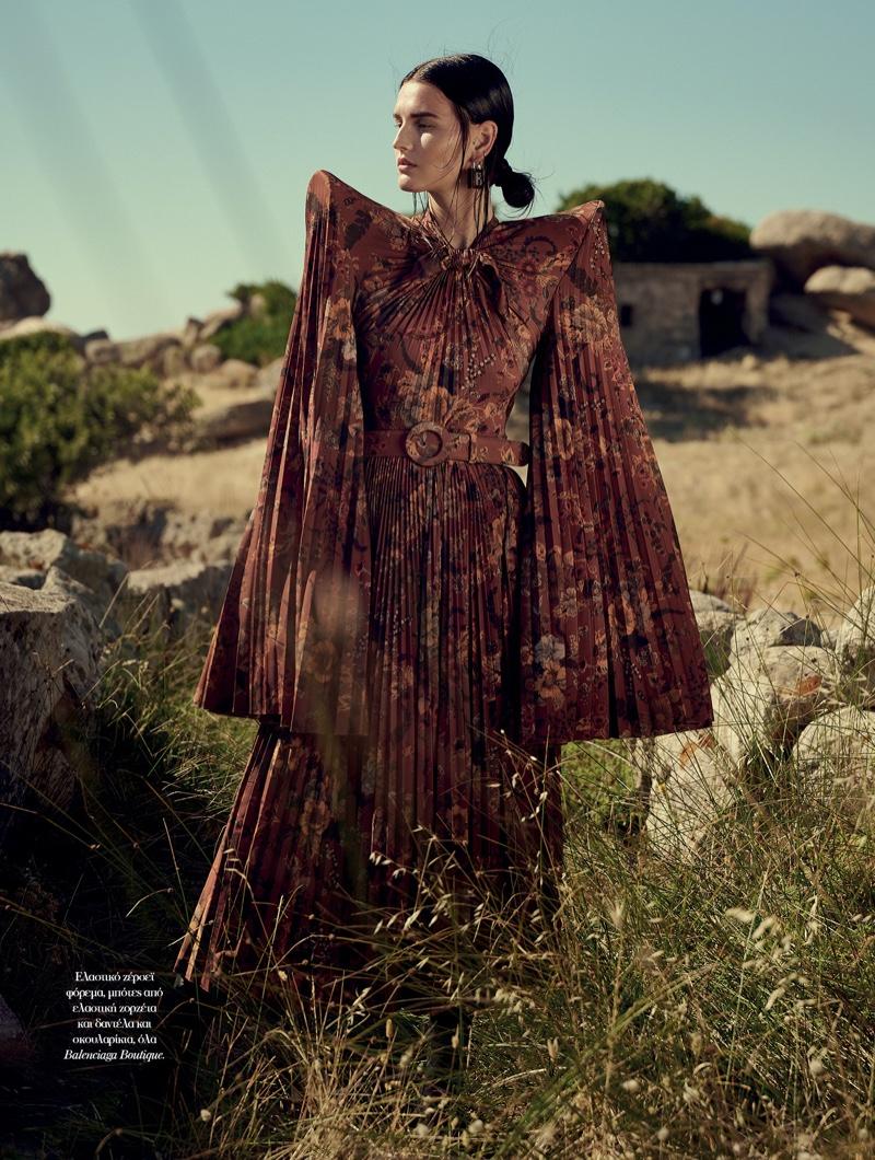 Katlin-Aas-Fashion-Editorial04