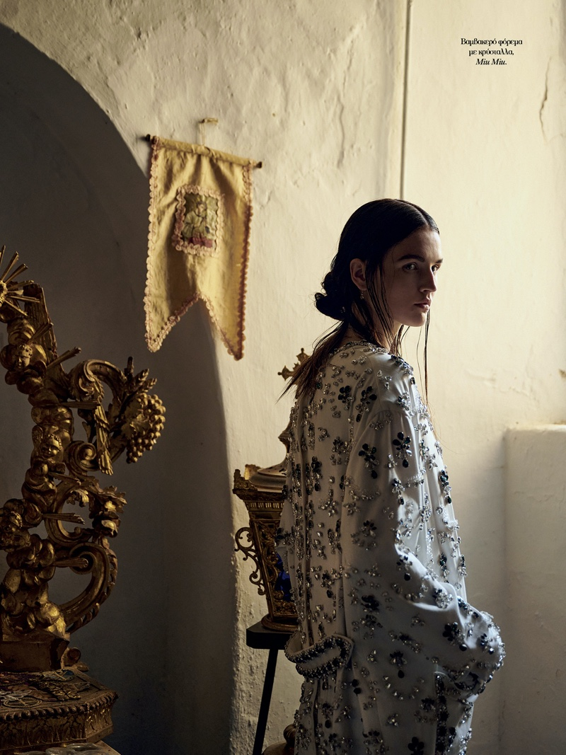 Katlin-Aas-Fashion-Editorial03
