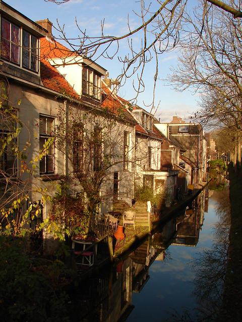 IJsselstein - Havenstraat