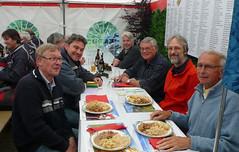 Thurgauer Kantonales Schützenfest 2013