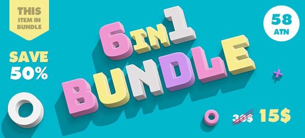 3d-bundle_616