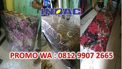 Terlaris CALL WA 0812-9907-2665 Jual Kasur Busa Inoac Royal di Gianyar