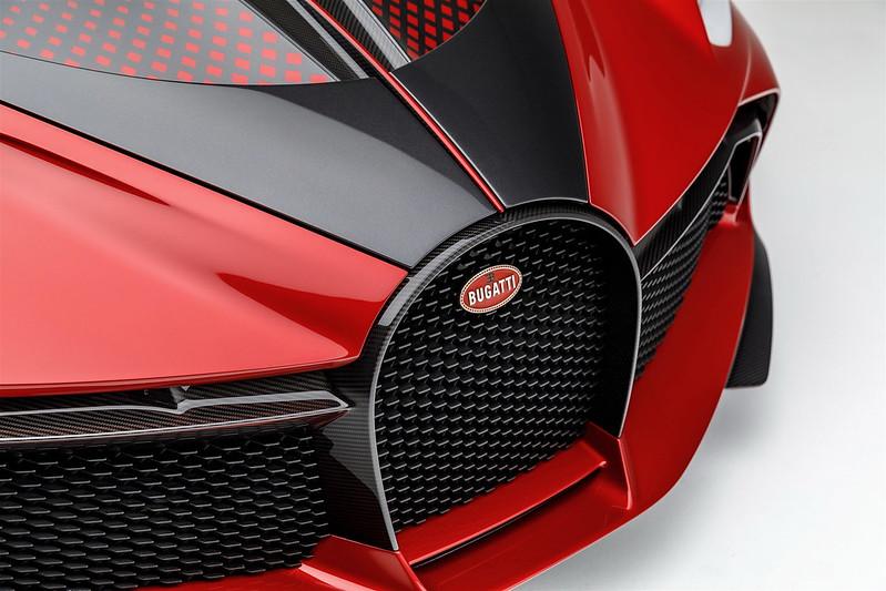bugatti-divo-lady-bug-73