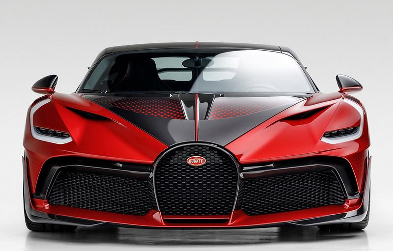 bugatti-divo-lady-bug-76