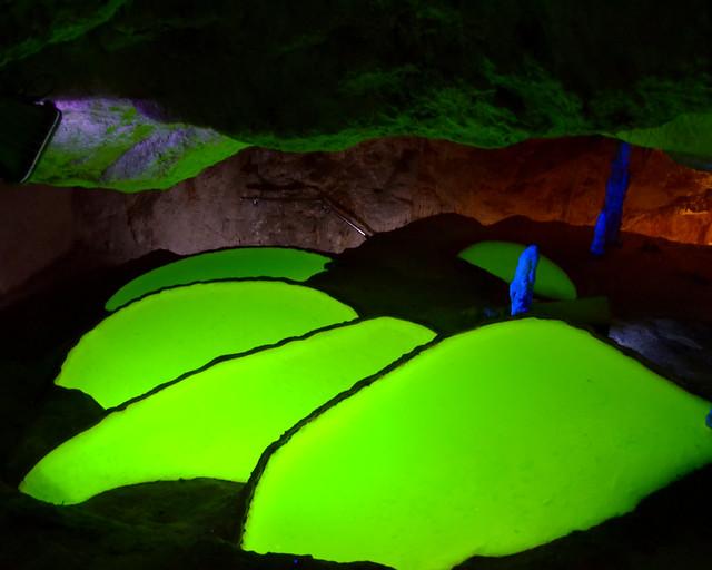 Cova de Can Marçà