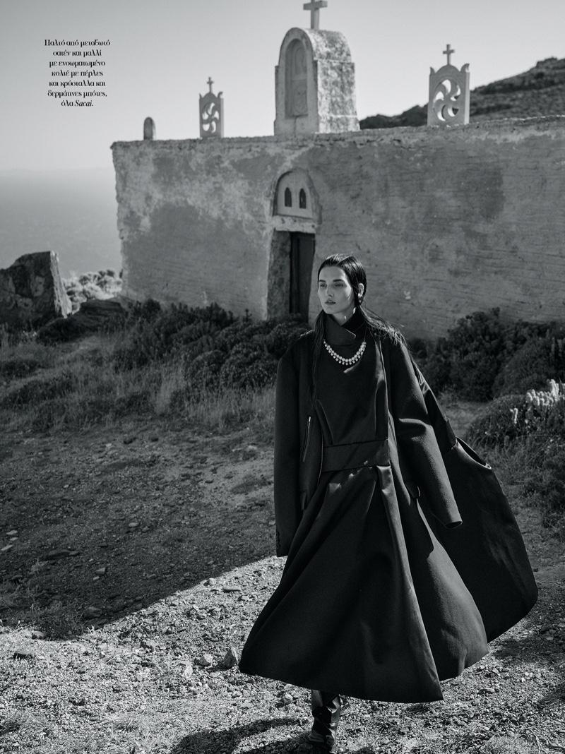 Katlin-Aas-Fashion-Editorial20