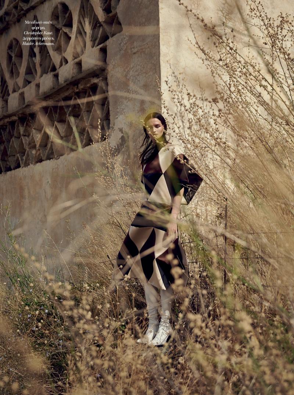 Katlin-Aas-Fashion-Editorial14