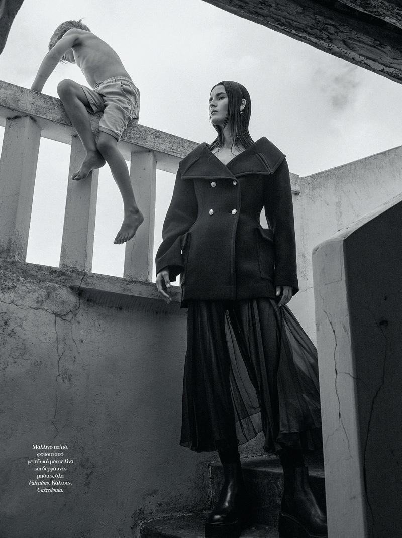 Katlin-Aas-Fashion-Editorial13