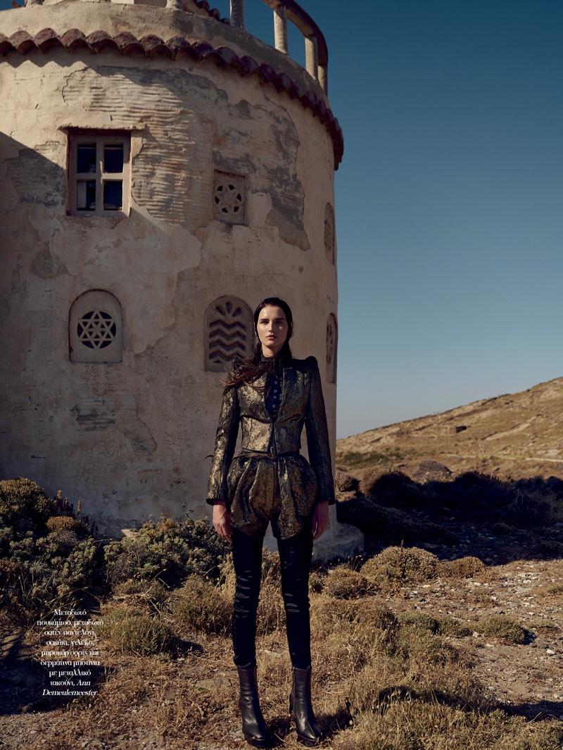 Katlin-Aas-Fashion-Editorial11