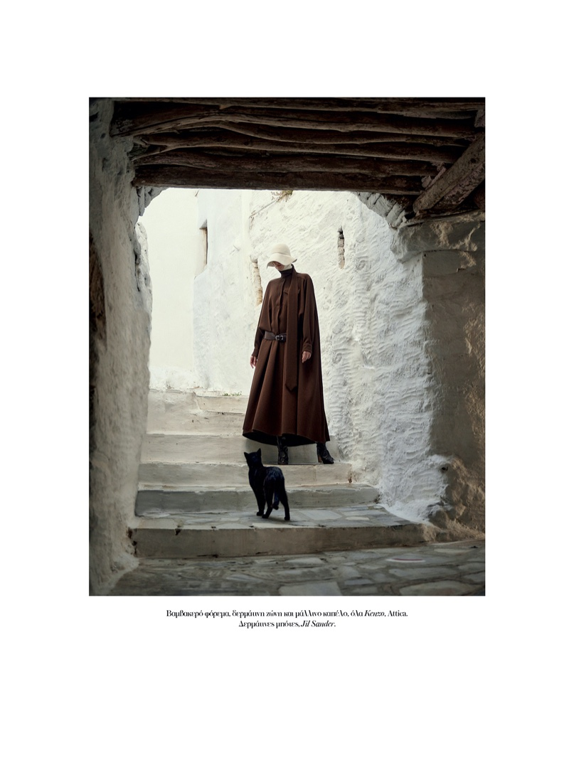 Katlin-Aas-Fashion-Editorial05