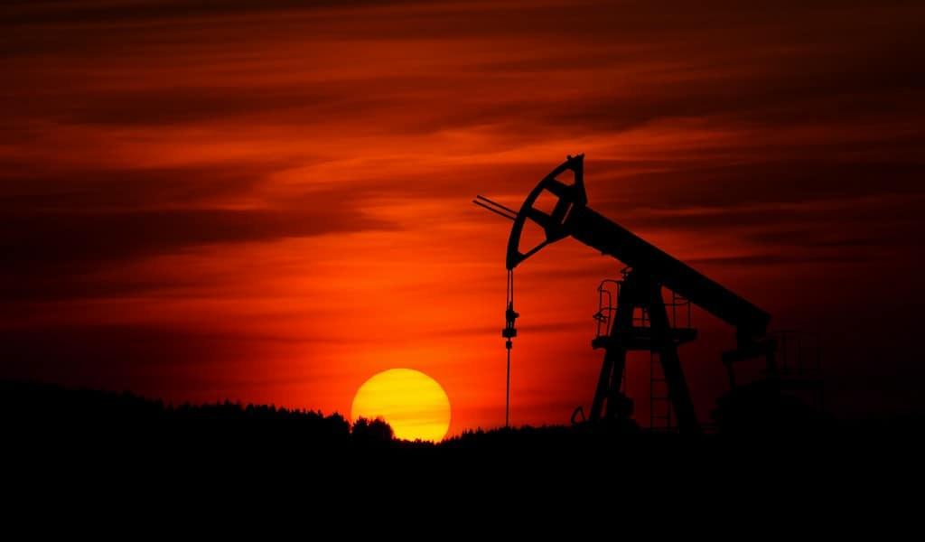 les-émissions-de-méthane-ont-été-sous-estimées