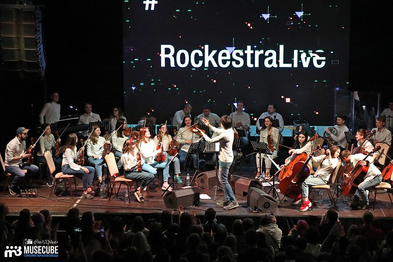 RockestraLive_011