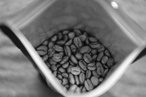 30-03-2021 my coffee (3)