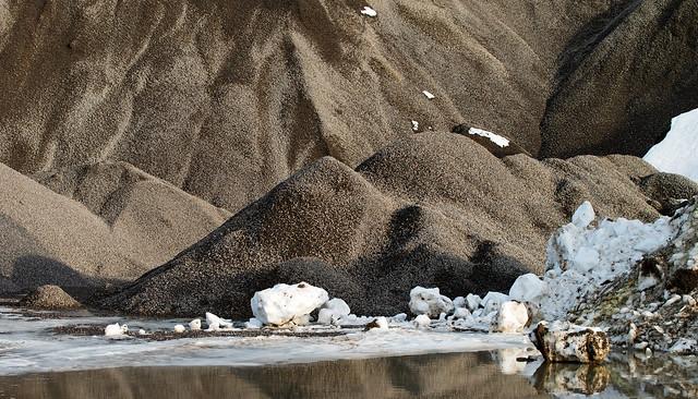 Sand 131