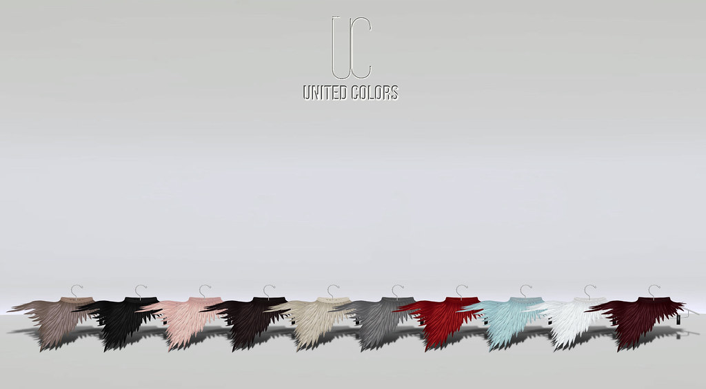 UC_Feather_Collar_all in 1