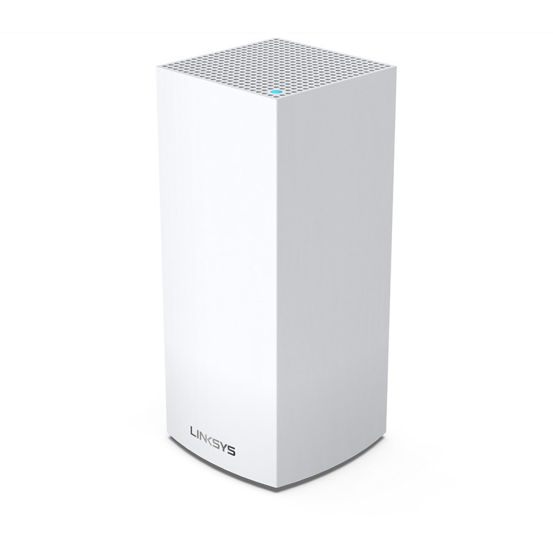 Linksys Velop MX4200 - Front