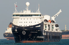 antarctic provider@piet sinke 02-03-2021 (3)-2