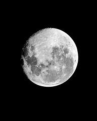 A Lua Quando ela roda u00c9 Nova! Crescente ou Meia A Lua! u00c9 Cheia! E quando ela roda Minguante e Meia Depois u00e9 Lua novamente Diz! . . . . #passofundo #passofundo2021 #pandemia2021 #nikonphotography #nikon #bnwp_2021 #bnwphotography #arcadovernaglia #pg #pbma
