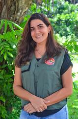Mulheres profissionais do PEDI - Dia das Mulheres- 02/03/21 Fotos: Lu Rocha/Semas PE