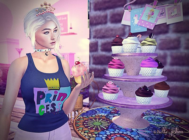 cupcake_002