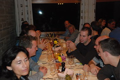 Absenden 2008