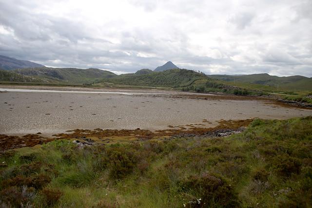 Loch Laxford
