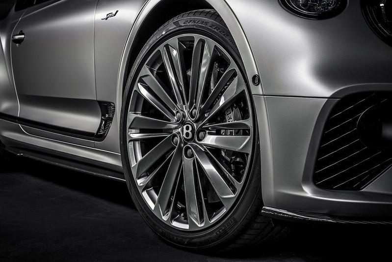 Continental-GT-Speed-13