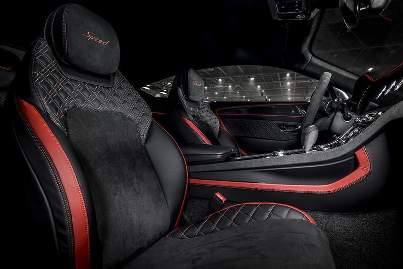 Continental-GT-Speed-18