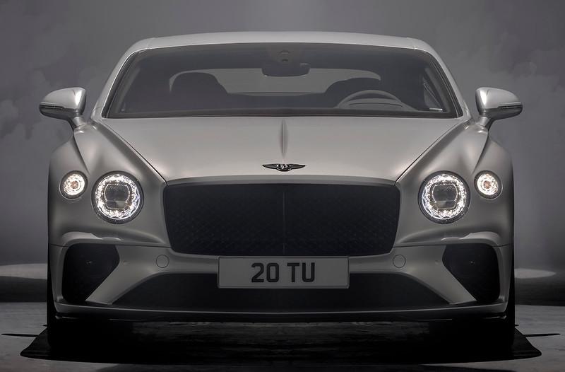 Continental-GT-Speed-5