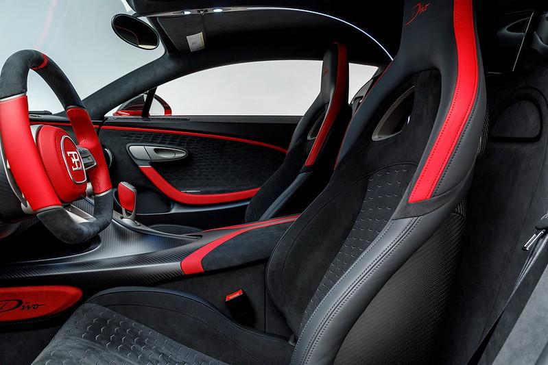 bugatti-divo-lady-bug-74