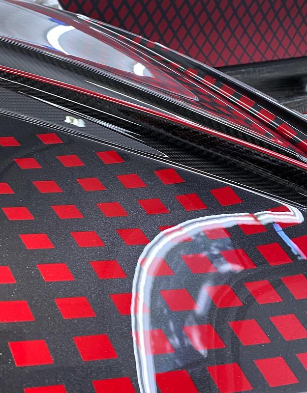 bugatti-divo-lady-bug-35