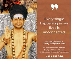https://ift.tt/3uROHhc #LivingEnlightenment
