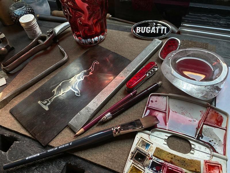 bugatti-divo-lady-bug-1